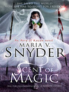 Scent of Magic (eBook)